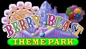 Berry Blast Theme Park