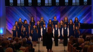HOP2417-Children's Choir-14