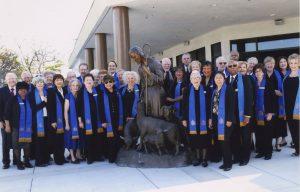 Elders Group