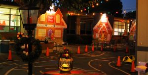 2015-shepherds-grove-christmas-village-15