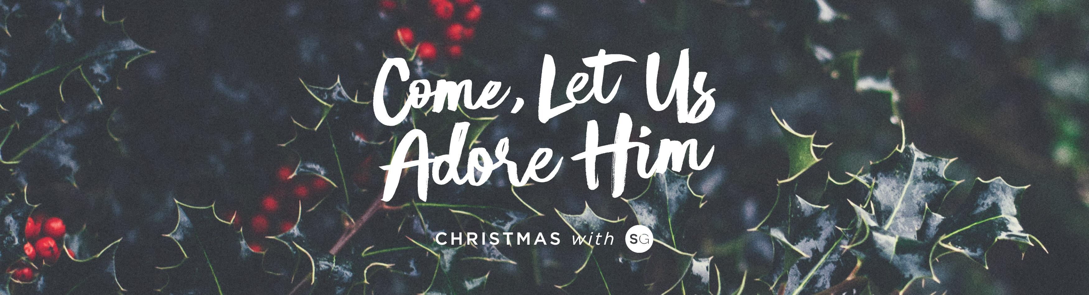 advent-2017_web-banner