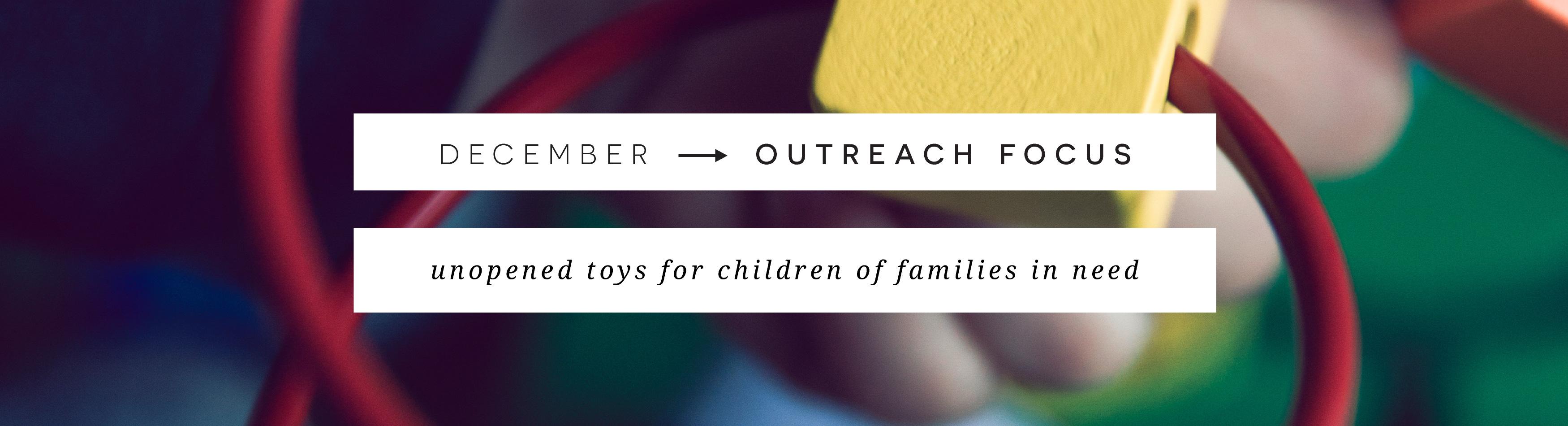 december-outreach-focus_web-banner-112917