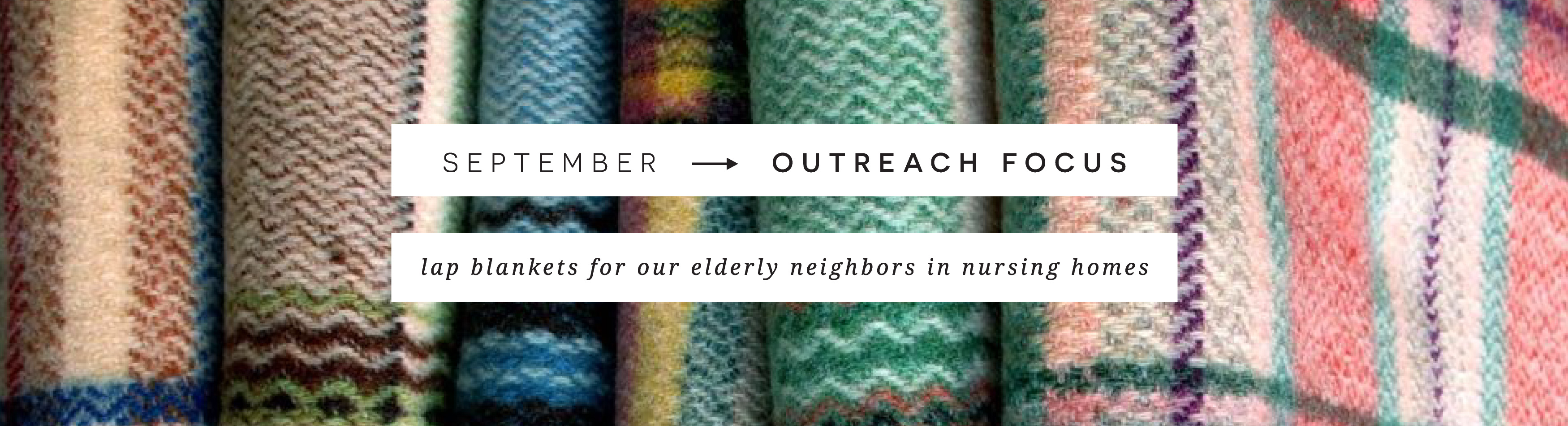 september-outreach-focus_web-banner