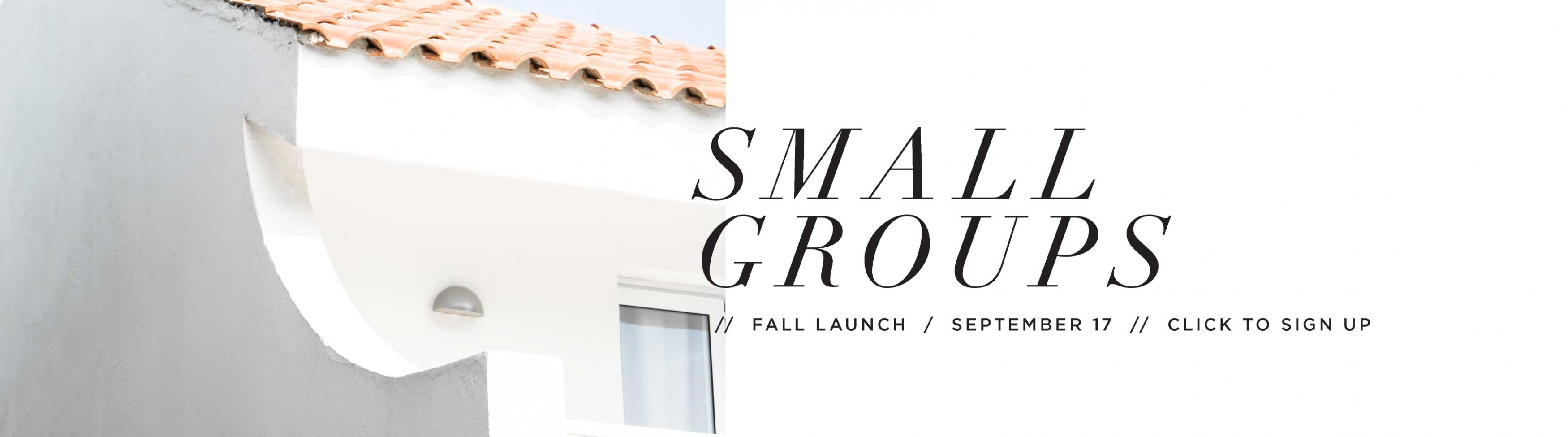 small-groups-banner